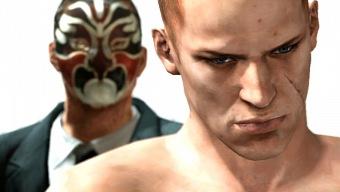 Resident Evil 6 resuena para PS4 y XOne