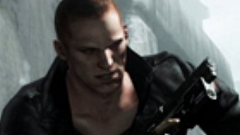 Resident Evil 6, Campaign Gameplay