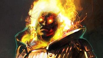 Los responsables de Path of Exile explican que no se lance en PS4