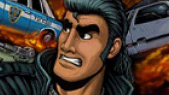 Retro City Rampage también se estrenará en PS Vita y PS3