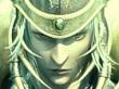 El desarrollo del nuevo Dissidia Final Fantasy corre a cargo del Team Ninja