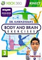 Kawashima's Body and Brain