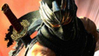 Ninja Gaiden 3 soluciona con un parche sus problemas con el pase on-line
