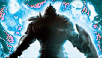 Dark Souls: From Software no se pronuncia sobre la llegada de los extras de PC a consolas