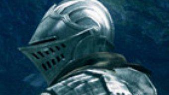 Dark Souls en PC finalmente descarta el chat-ingame y atribuye a un error la mención del micrófono en los requisitos