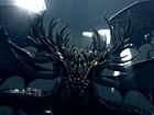 Gameplay: La Bestia en las Profundidades