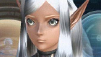 Sega guarda silencio sobre el lanzamiento de Phantasy Star Online 2 en PSVita y móviles