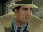 Mafia 2: Joe's Adventures