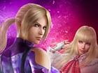 Tekken Tag Tournament 2 Impresiones jugables