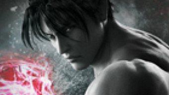 El productor de Tekken Tag Tournament 2 habla sobre el nuevo doblaje del juego