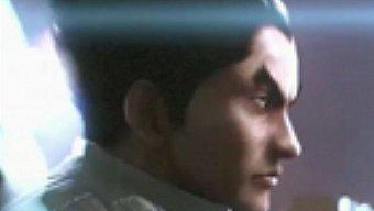 Tekken Tag Tournament 2, Reservas