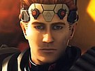 Supreme Commander 2: Infinite Battle War Pack