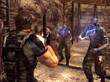 Trailer Captivate 2011 (Resident Evil: Mercenaries 3D)