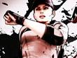 Los Personajes (Resident Evil: Mercenaries 3D)