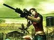 Gameplay: Claire, la Mercenaria (Resident Evil: Mercenaries 3D)