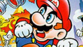 Satoru Okada, creador de Super Mario Land, se retira