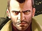 Grand Theft Auto IV: La Edición Completa