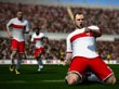 Trailer oficial (FIFA 11: Ultimate Team)