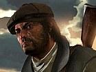 Red Dead Redemption: Cazador y Mercader