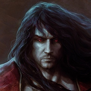 Castlevania: Lords of Shadow II An�lisis