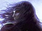 Castlevania: Lords of Shadow II Impresiones E3