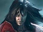 "Castlevania: Lords of Shadow II Avance: ""Sed de sangre"""