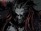 """Castlevania: Lords of Shadow II Impresiones jugables: """"La resurrecci�n de Dr�cula"""""""