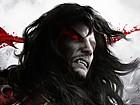 Castlevania: Lords of Shadow II