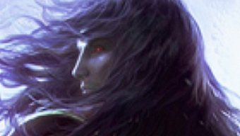 Konami ya piensa en el próximo juego de Castlevania