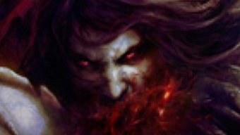 Castlevania: Lords of Shadow II, V�deo An�lisis 3DJuegos