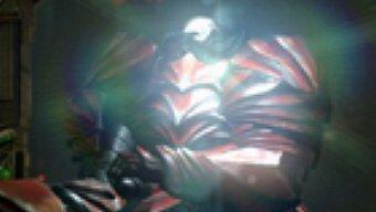 Castlevania: Lords of Shadow II, Gameplay: Entre dos Mundos