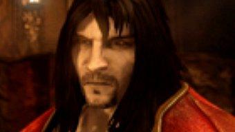 Castlevania: Lords of Shadow II, Gameplay: Desde las Profundidades