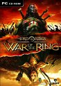 Lord of the Rings: The War of the Ring