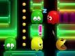 Trailer de Lanzamiento (Pac-Man Champion's Edition DX)