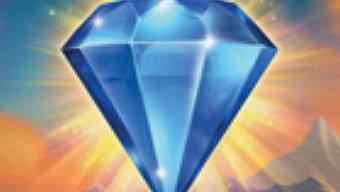 Bejeweled 3 llegará también a consolas