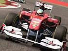 F1 2011 Impresiones jugables Beta