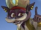 Sly Cooper: Ladrones en el Tiempo Impresiones jugables