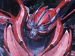 Trailer Multijugador (Transformers: Dark of the Moon)