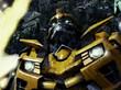 Trailer de Lanzamiento (Transformers: Dark of the Moon)