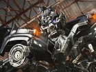 Gameplay: Ironhide, el Destructor