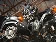 Gameplay: Ironhide, el Destructor (Transformers: Dark of the Moon)