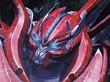 Gameplay: Mirage vs Starscream (Transformers: Dark of the Moon)