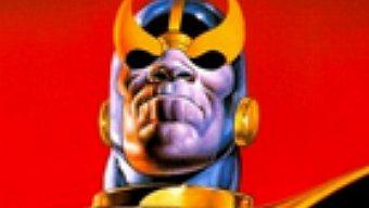 Marvel Pinball 3D se lanzará el 28 de junio