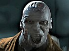 "Dead Rising 3 Impresiones GamesCom: ""Holocausto zombi"""