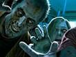 Los creadores de Dead Rising 2 están desarrollando dos juegos de mundo abierto