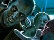 "La pel�cula de Dead Rising es ""un Indiana Jones con zombies"""