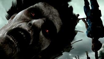¡Filtradas nuevas imágenes del retorno de Frank West en Dead Rising 4!