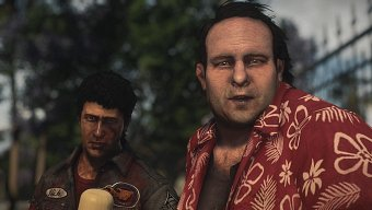 Dead Rising 3, Gameplay: �chame una Mano