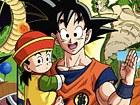 Dragon Ball Kai: Butouden