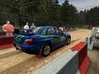 Descargar Colin McRae Rally 04